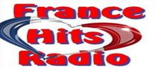 FRANCE HITS RADIO radio station