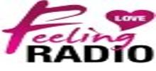 Feeling Love radio station