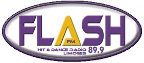 Flash FM radio station