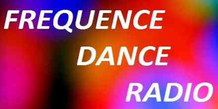 Frequence Dance Radio radio station