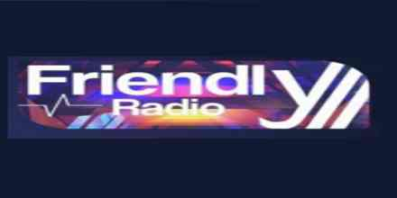 Friendly Radio radio station