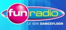 Fun Radio FR radio station