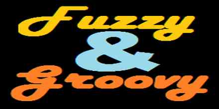 Fuzzy and Groovy Rock Radio radio station