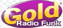 Gold Radio Funk radio station
