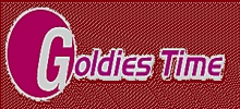 Goldies Time radio station