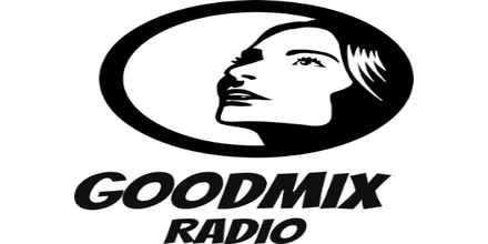 Good Mix Radio radio station