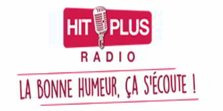 Hit Plus Radio radio station