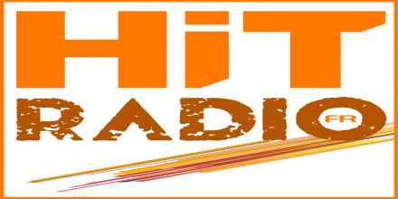 Hit Radio Fr radio station