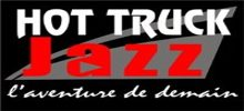 Hot Truck Jazz radio station