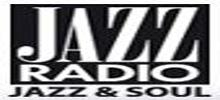 Jazz Radio Funk radio station