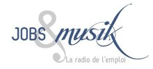 Jobs Et Musik radio station
