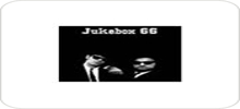 Jukebox 66 radio station