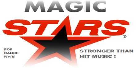 Magic Stars Radio radio station