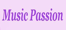 Music Passion Radio radio station