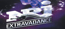 NRJ Extravadance radio station