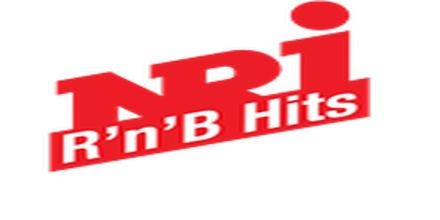 NRJ RnB Hits radio station