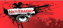Net-TRadio radio station