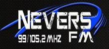 Nevers Fm radio station