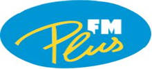 Plus FM 89.4 radio station