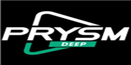 Prysm Deep radio station