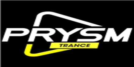 Prysm Trance radio station