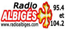 Radio Albiges radio station