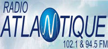 Radio Atlantique 102.1 radio station