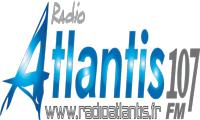 Radio Atlantis FM radio station