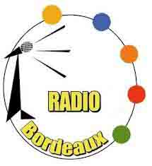 Radio Bordeaux radio station