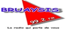 Radio Bruaysis radio station