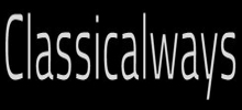 Radio Classical Ways radio station