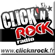 Radio Click N Rock radio station
