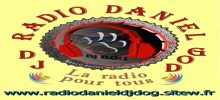 Radio Daniel Dj Dog radio station