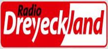 Radio Dreyeckland radio station