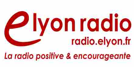 Radio Elyon radio station