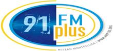 Radio FM Plus France radio station
