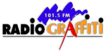 Radio Graffiti 101.5 radio station