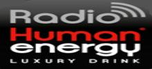 Radio Human Energy radio station