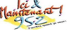 Radio Ici & Maintenant radio station