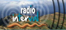 Radio Interval radio station