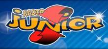 Radio Junior radio station