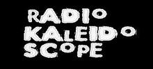 Radio Kaleidoscope radio station