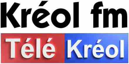 Radio Kreol radio station