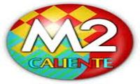 Radio M2 Caliente radio station