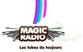 Radio Magic radio station