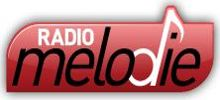Radio Melodie 102.7 radio station