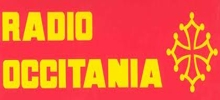 Radio Occitania radio station
