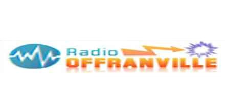 Radio Offranville radio station