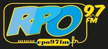 Radio RPO radio station
