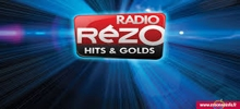 Radio Rezo radio station